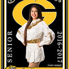 GHS Deb Banner Montelongo proof