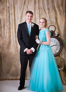 MonticelloProm-1008