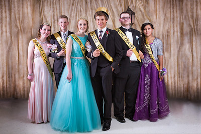 MonticelloProm-1024