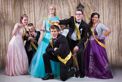 MonticelloProm-1026