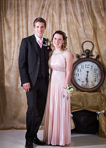 MonticelloProm-1002