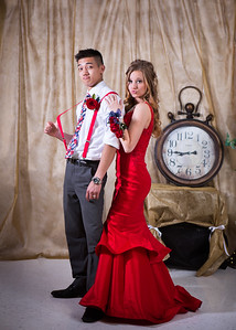 MonticelloProm-1028