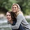 Cass & Haley Kay Senior Pictures September 17, 2017