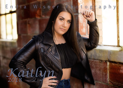 2018 Kaitlyn from Blackhawk with Endia Wisser Photography