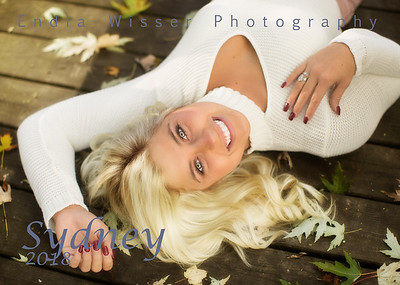 Sydney from Blackhawk with Endia Wisser Photography 2018