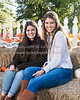 2017PumpkinPatch-018