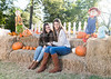 2017PumpkinPatch-020