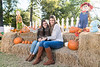 2017PumpkinPatch-019