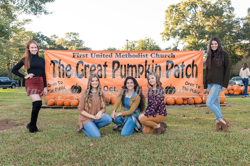 2017PumpkinPatch-060
