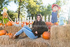2017PumpkinPatch-022