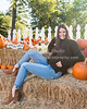 2017PumpkinPatch-023