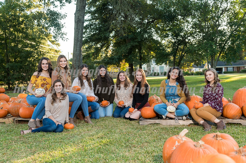 2017PumpkinPatch-054