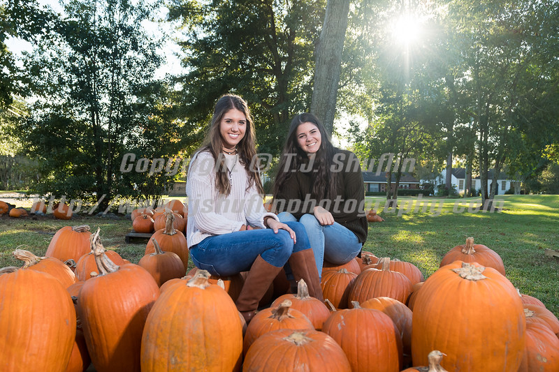 2017PumpkinPatch-030