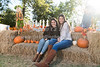 2017PumpkinPatch-017