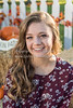 2017PumpkinPatch-028