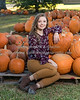 2017PumpkinPatch-036