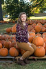 2017PumpkinPatch-035