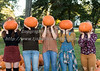 2017PumpkinPatch-059