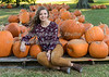 2017PumpkinPatch-037
