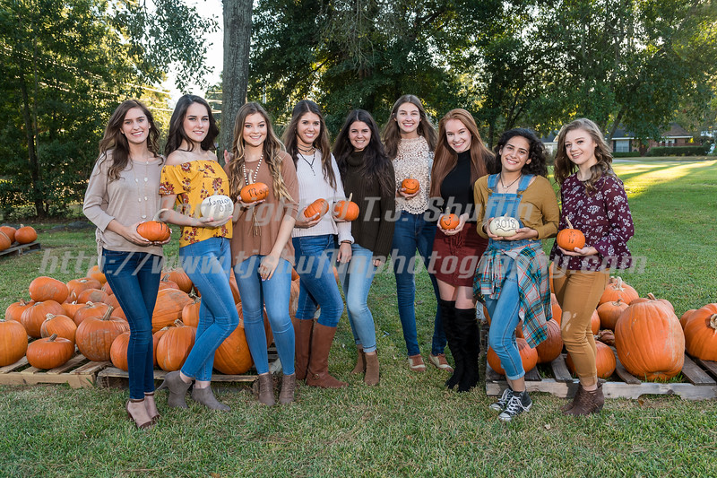 2017PumpkinPatch-057