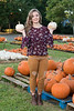 2017PumpkinPatch-072