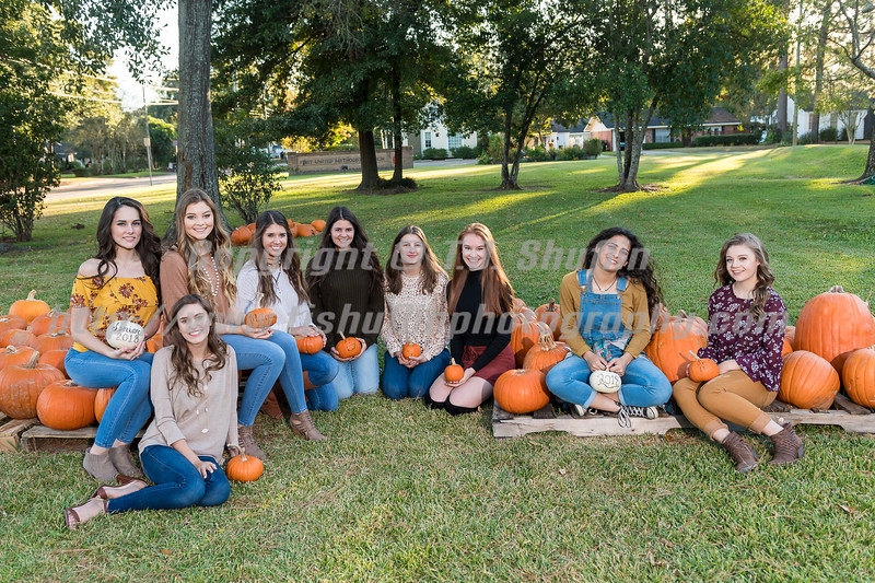 2017PumpkinPatch-055
