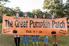 2017PumpkinPatch-061