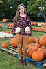2017PumpkinPatch-071