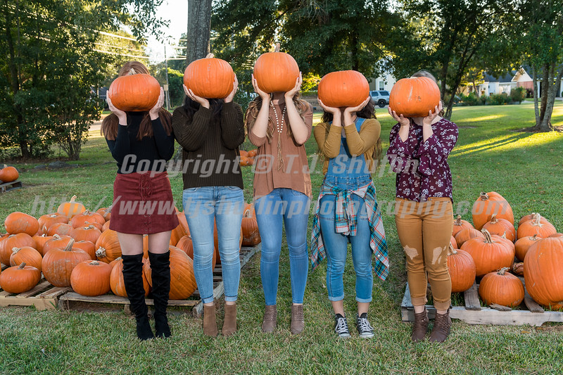 2017PumpkinPatch-058