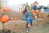 2017PumpkinPatch-004