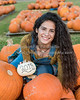 2017PumpkinPatch-070