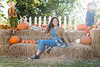 2017PumpkinPatch-005