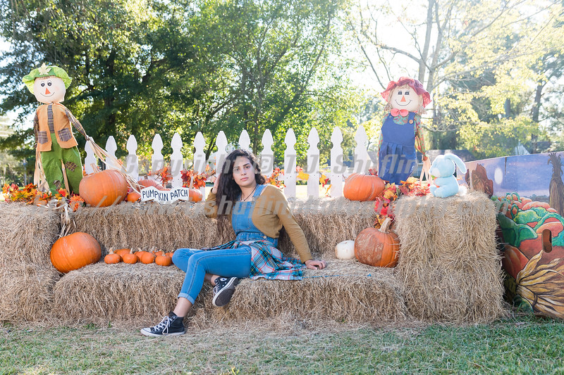 2017PumpkinPatch-001