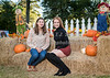 2017PumpkinPatch-049