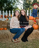 2017PumpkinPatch-051