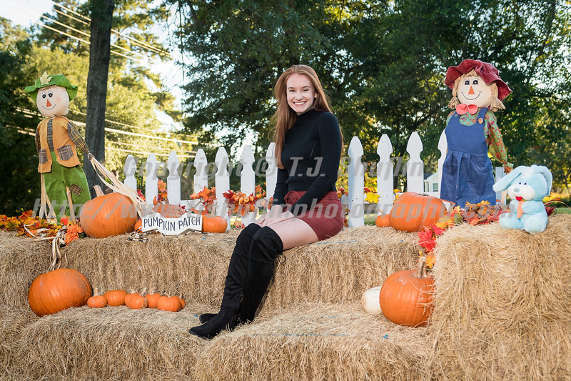 2017PumpkinPatch-042