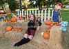 2017PumpkinPatch-048