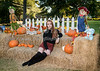 2017PumpkinPatch-047