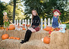 2017PumpkinPatch-043