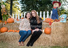 2017PumpkinPatch-050
