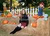 2017PumpkinPatch-044