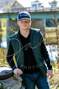 fbrody_proofs-144