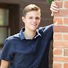 Jacob_Livingston_Yearbook_2020_new