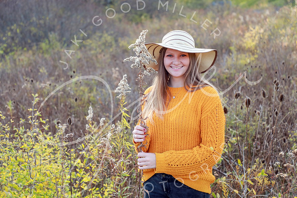 fkailey_proofF-334