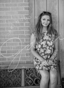 kailey_proofW_BW-94