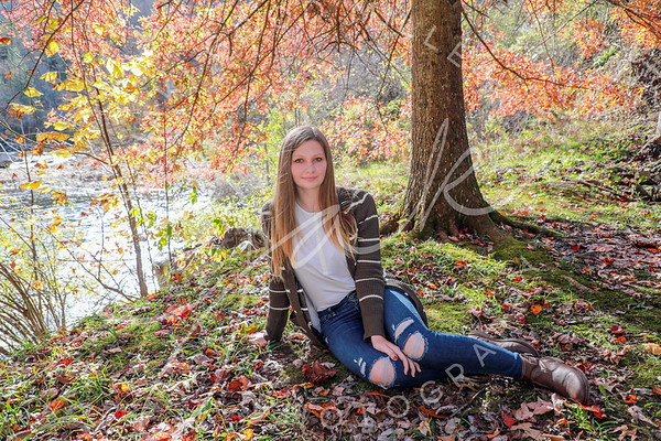 fkailey_proofF-221