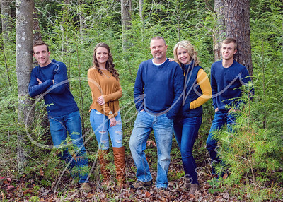 jacksonfamily-9