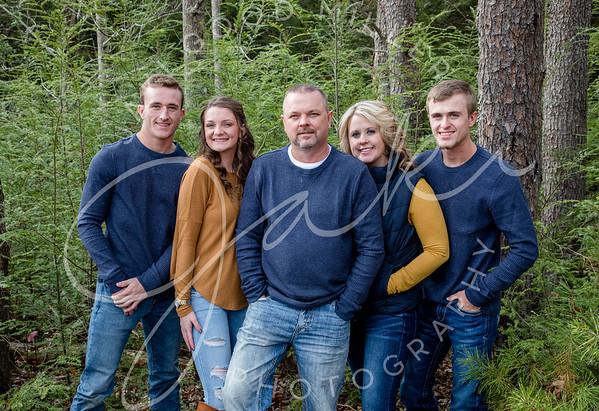 jacksonfamily-11