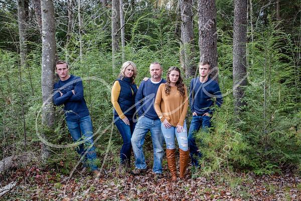 jacksonfamily-7