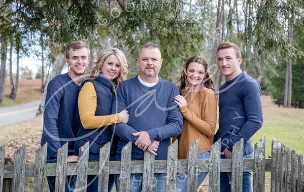 jacksonfamily-3